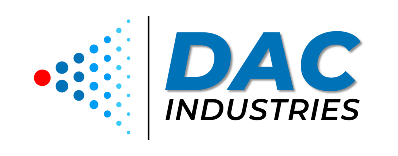 2-DAC-industries
