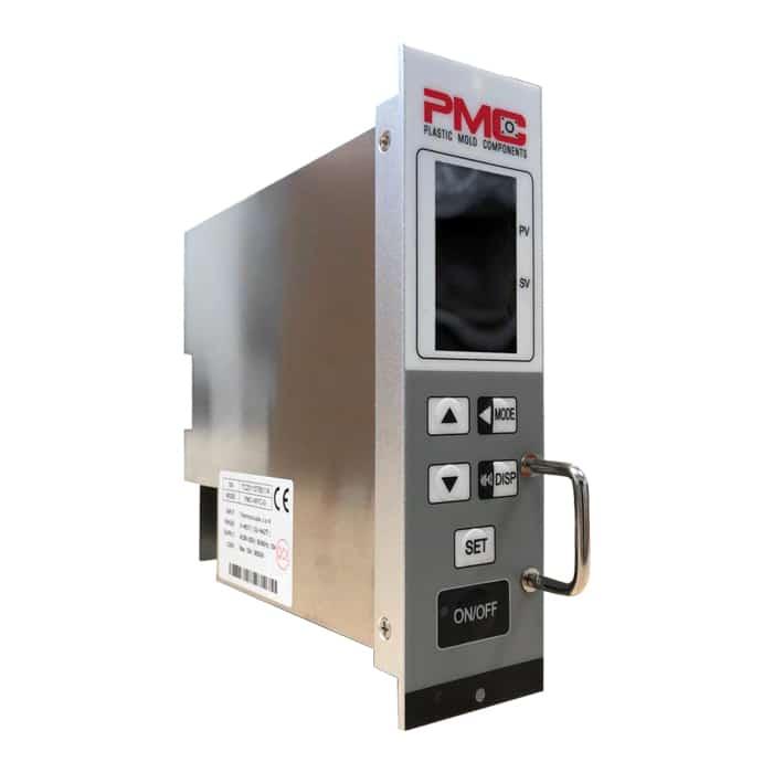 Tarjetas de control PMC