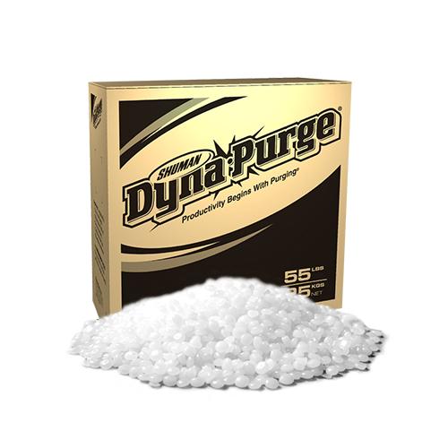 Dynapurge2