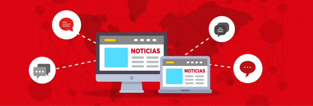 2017-MAYO-24-PLEXIZ-PRIVARSA-BLOGPOST-NEWSJACKING-MERCADOS-INTERNACIONALES-BLOGCOVER