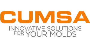 CUMSA Logo