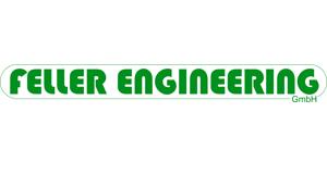 Feller Engineering Logo