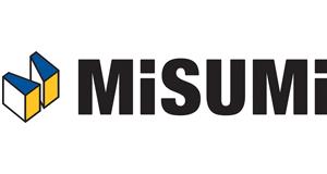 2017-MAYO-25-PLEXIZ-LOGO-STANDARD-SIZE-MISUMI
