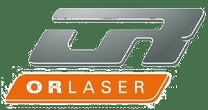 2017-MAYO-25-PLEXIZ-LOGO-STANDARD-SIZE-OR-LASER