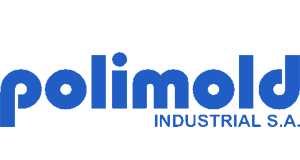 Polimold Logo