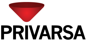 privarsa logo