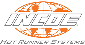 INCOE Logo