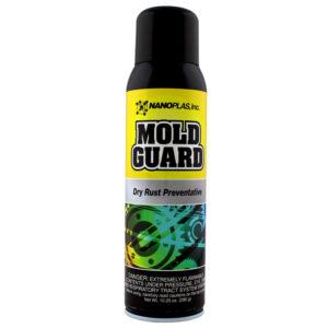 Antioxidante Nano [Mold Guard]