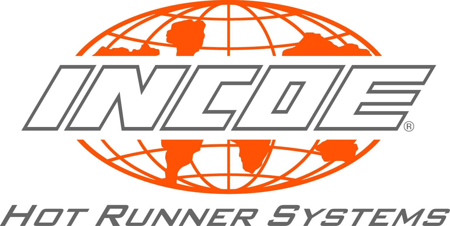 logo INCOE