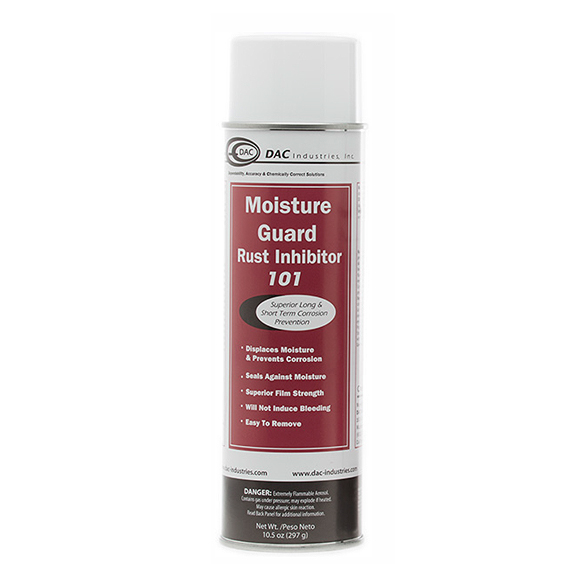 Inhibidor_De_Oxido_101_[Moisture_Guard_Rust_Inhibitor]
