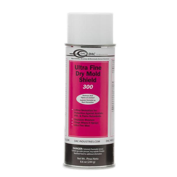 Inhibidor_De_Oxido_300_[Ultra_Fine_Dry_Mold_Shield]
