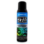 Limpiador-Desengrasante-Nano-de-Limpieza-Profunda-Power-Clean