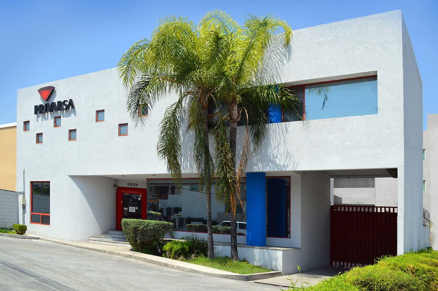 fachada privarsa monterrey (1)