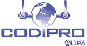 CODIPRO-300x160-px-alto (1)