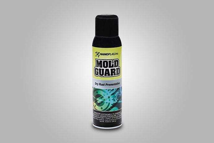 producto nanoplas mold guard