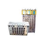 Paquete Sistema Completo de Heatlock