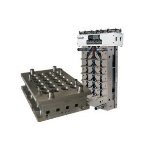 Paquete Sistema Completo de Polimold