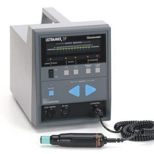Equipo de Pulido Ultramax DF