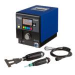 Equipo de Pulido Ultramax SF Power