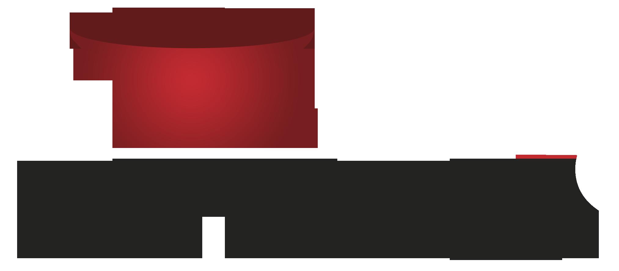 logotipo Privarsa