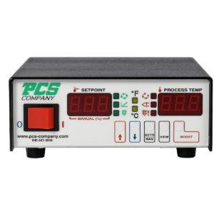 Control de Temperatura VC-1F (PCS)
