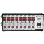 Control de Temperatura VC-8F (PCS)