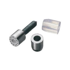 Micro Fechadores
