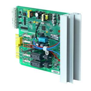 Tarjeta de Control Onyx TC52-MDL