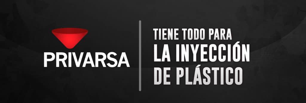portada de blog sobre Industria de inyección de plástico