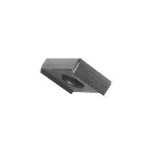 guasa rectangular