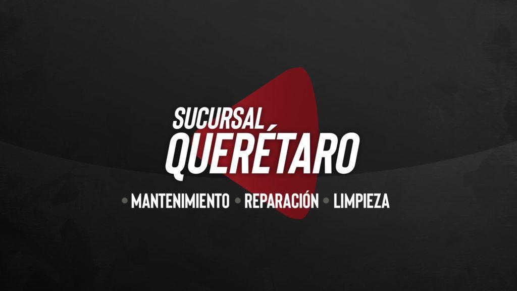 PRIVARSA Querétaro