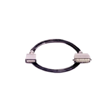 Cable Termopar (1)
