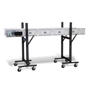flat conveyor 1