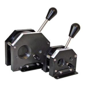 valve SWAP