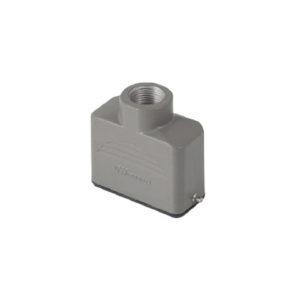 HA10-4553