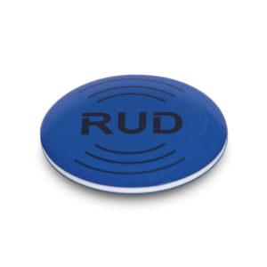 RUD-ID-STICKER