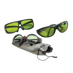 lentes para soldar