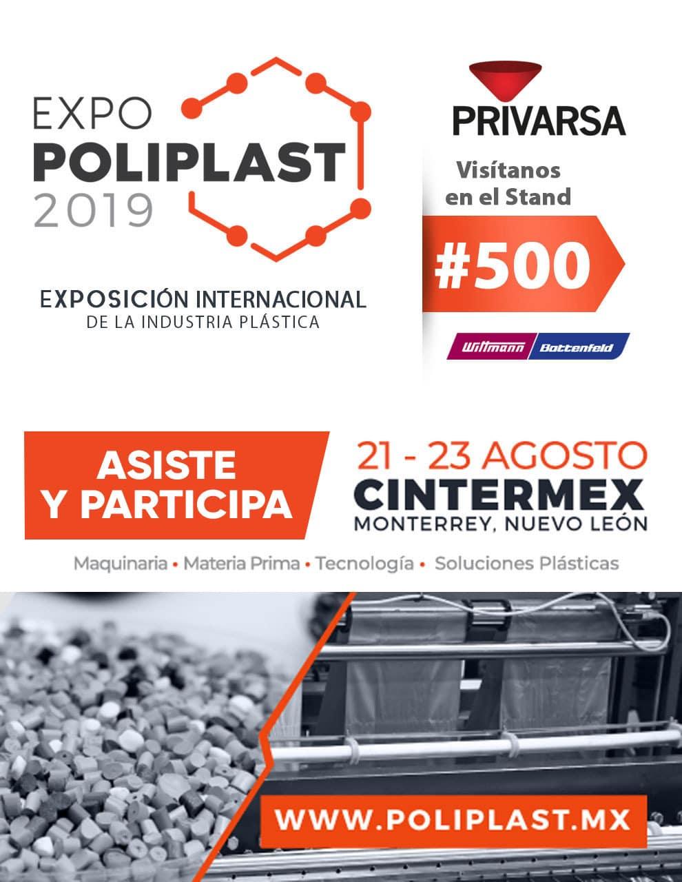 POLIPLAST_990x1280cm (1)