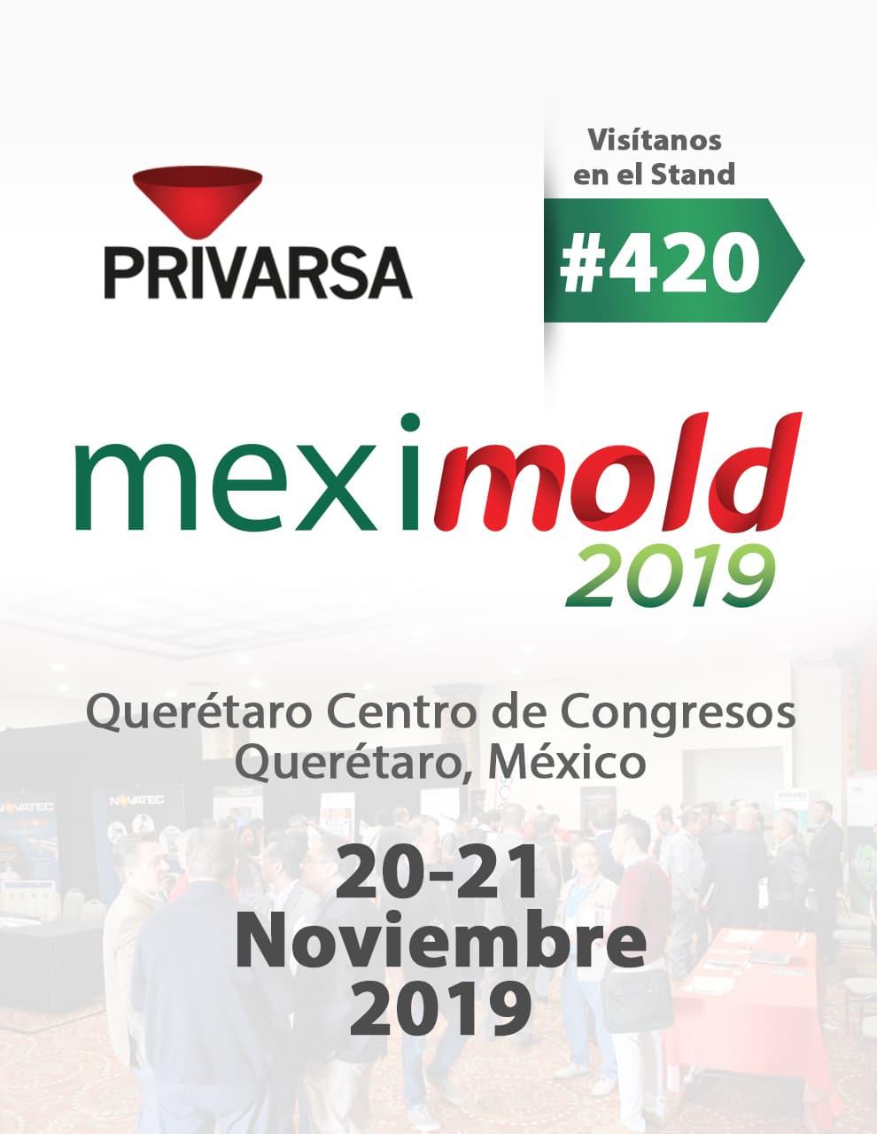 meximold_990x1280cm_(1)
