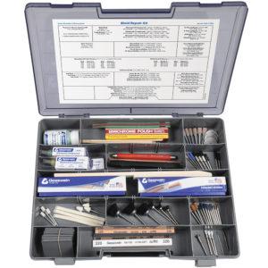 mold repair kit1