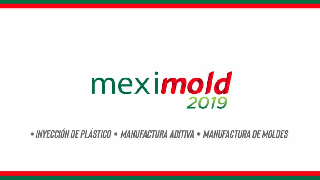 meximold 2019 - PRIVARSA
