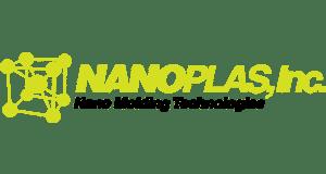 Nanoplast logo