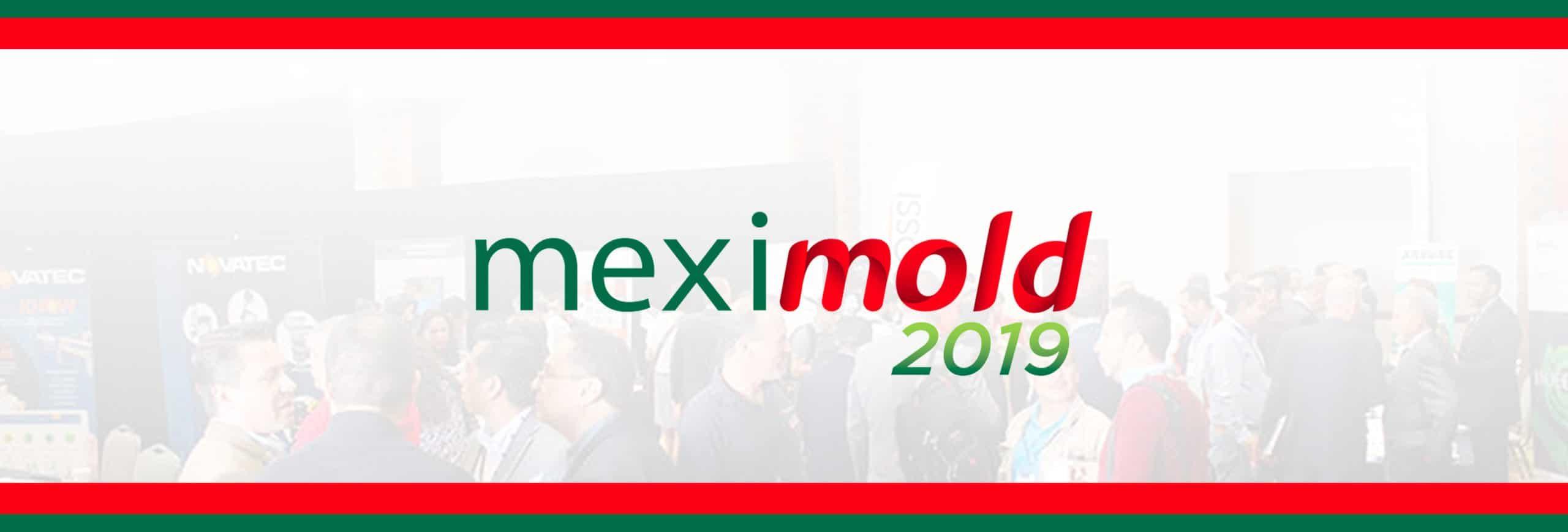 portada para blog sobre Meximold 2019 - PRIVARSA