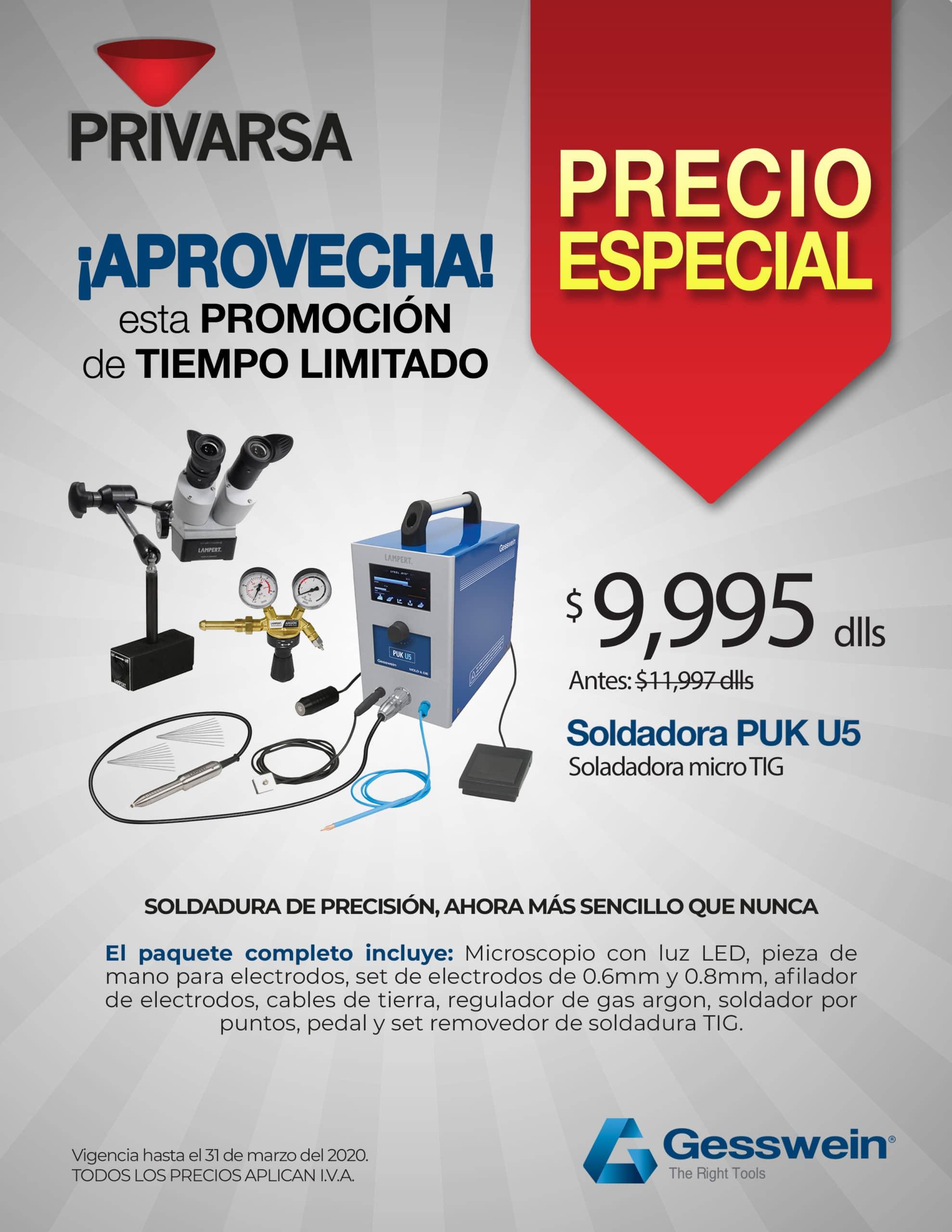 promocionB