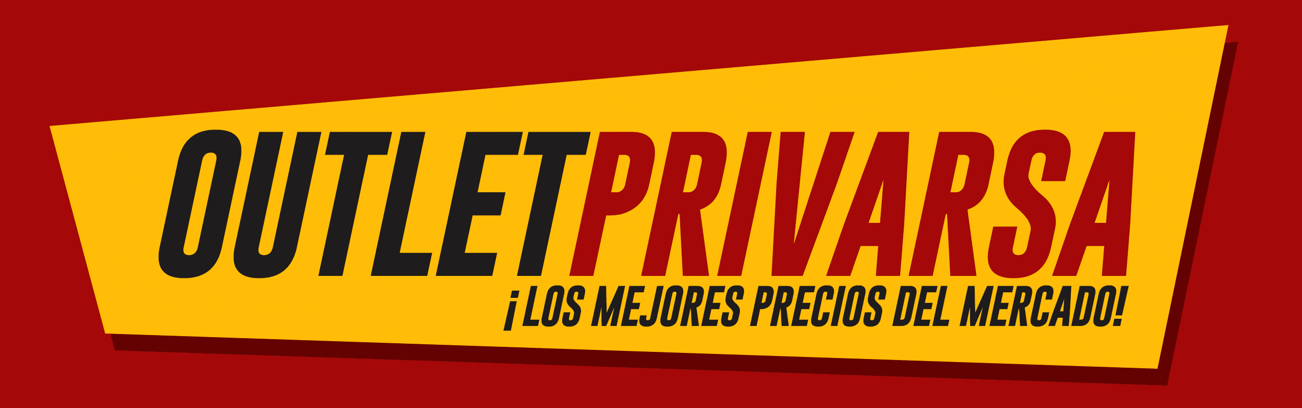 2020-ABR-PRIVARSA-BANNER-OUTLET