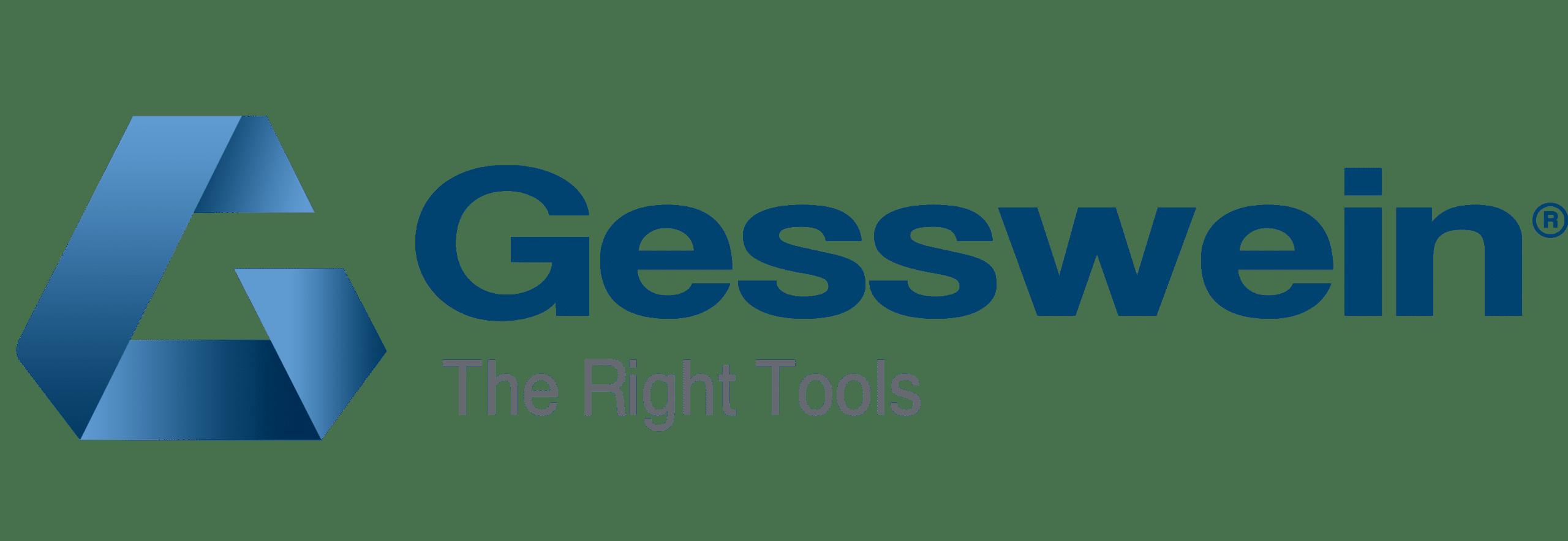 Gesswein logo