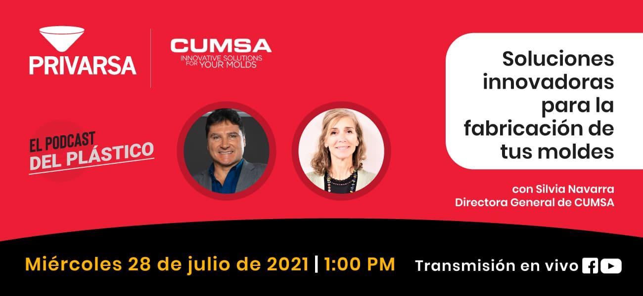 2021-JUL-26-PRIVARSA-PODCAST-T2-E6-POPUP-1300X600px