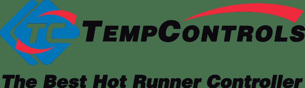 logotipo de TempControls
